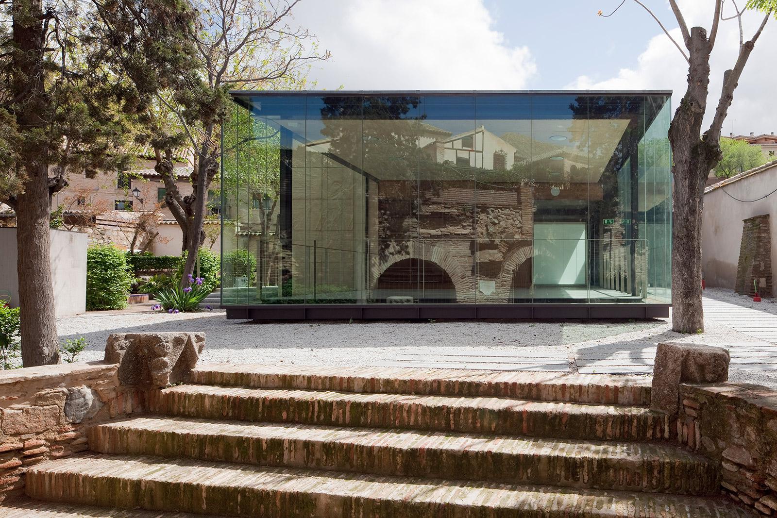 El Greco Museum